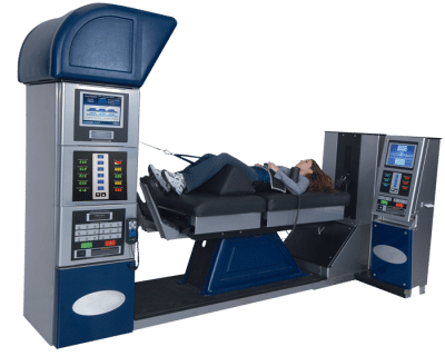 DRX9000-spinal-decompression-machine