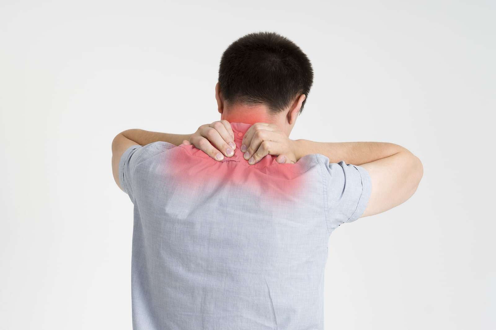 man-with-pain-in-upper-spine