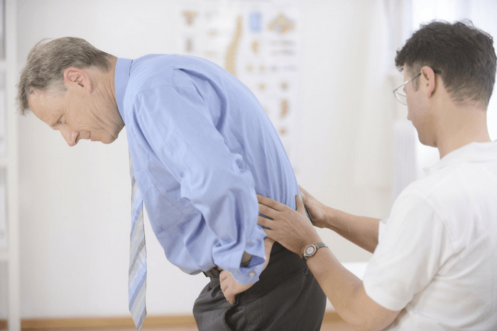 first-choice-chiropractic-of-northville-adjustment