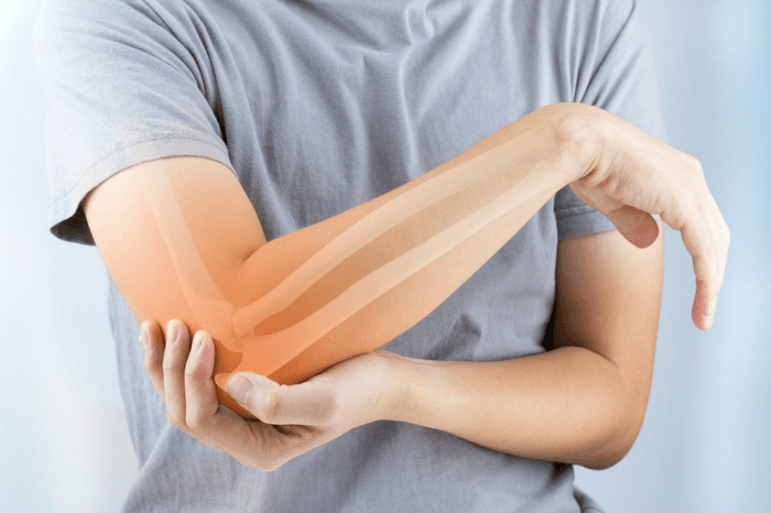 first-choice-chiropractic-of-northville-elbow-pain