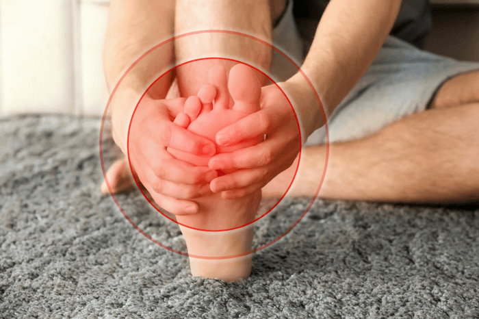first-choice-chiropractic-of-northville-foot-pain