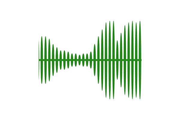 myact-sound-wave-therapy