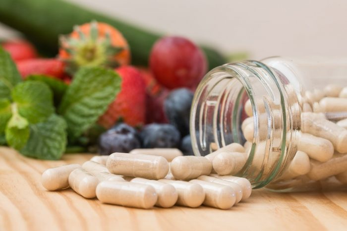first-choice-chiropractic-of-northville-supplements